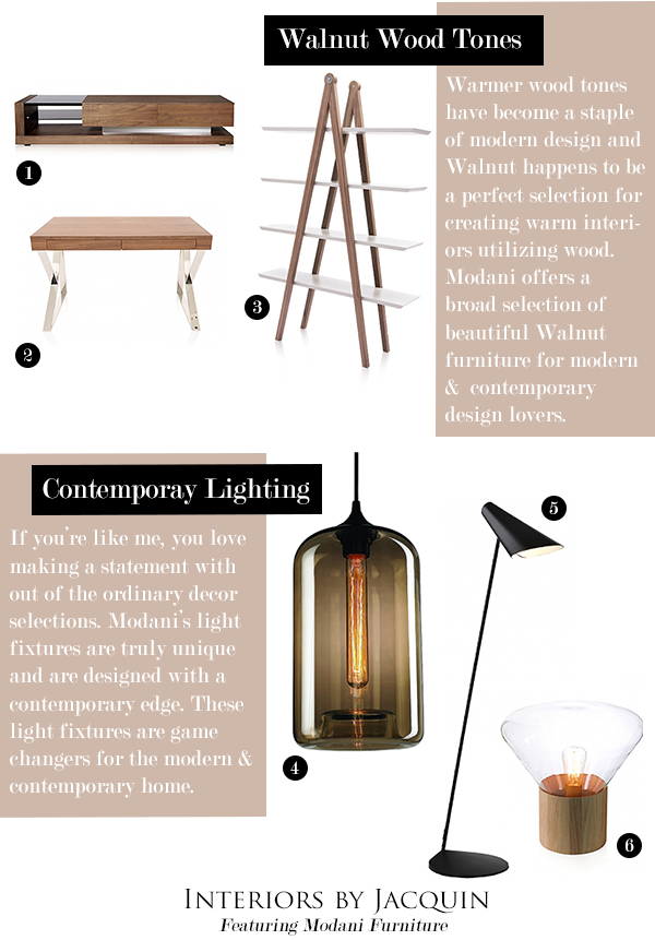 These 15 Beautiful Selections From Modani Will Add A Feel Of Contemporary  Luxury To Your Home. Here Are 5 Home Decor Techniques To Transform Your  Home With ...