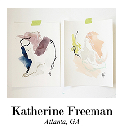 photo Katherine Freeman art_zpsicmlrosl.jpg